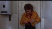 Хелрейзър (1987) Част 1