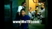 Julez Santana ft Cam ron - Dipset