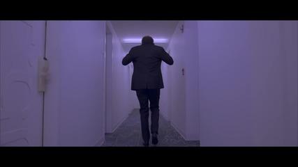 Премиера! August & Crnvl - Champagne [ Official Video ]