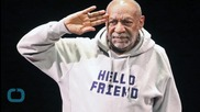 Lawyers May Try to Use Bill Cosby's Own Words Against Him