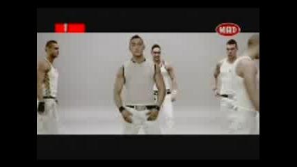 Desi Slava - Never Ends.mp4