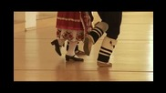 12. Варненско хоро - танц