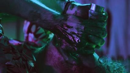 Dezert - Koufuku no Melody [official Music Video]