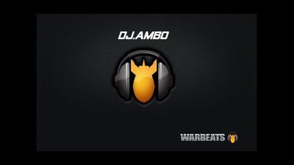 Dj.ambo-act A Fool(remix)