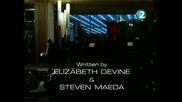 От местопрестъплението Маями - 2x15 - Нашествие 1ч (бг аудио)