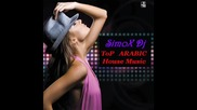 Top Arabic House music Dance Mix 2010 By Dj Simox