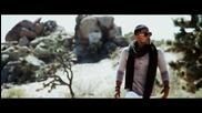 Премиера! 2014 | Jay Sean - All I Want ( Официално Видео ) + Превод