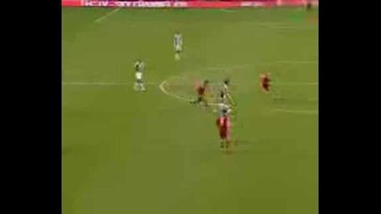 Liverpool 3 - 0 WBA