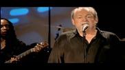 Joe Cocker - Unchain My Heart (live in Cologne)
