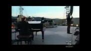 Melodramma Andrea Bocelli(ПРЕВОД)