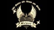 Sleipnir - opa ich vermisse dich (hq)