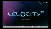 NEXTTV003.P09 - Ревю на Velocity