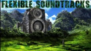 Flexible Soundtracks Song #9 34hz