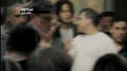 """""""Уличен бой"""" на 22 април по Diema"""