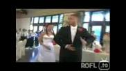 Танц На Младоженци - 2