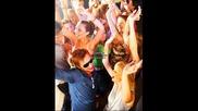 dance kuchek 2012 by dj ivchy