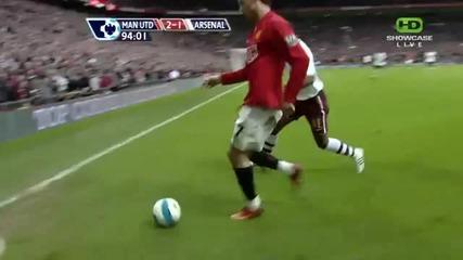 Cristiano Ronaldo Best Trick Hd