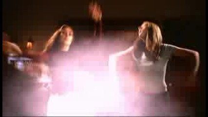 Buffy - Guano Apes - Open Your Eyes