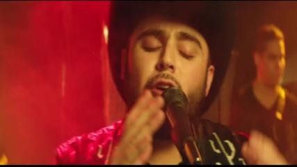 Prince Royce ft. Gerardo Ortiz - Moneda Official Video