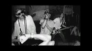 Operation Ivy - I Got No