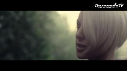 Emma Hewitt - Miss You Paradise (shogun Remix) (official Music Video)