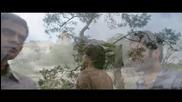Промо - Rangrezz - Yaaron Aisa Hai