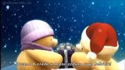 Весела Коледа • Anna Vissi - Kala Xristougenna