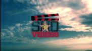 Davidoff - Аз Вярвам - Официално H D Видео