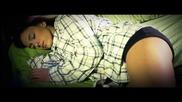 Mr. Chris - Cosita Bonita ( Official Video ) - 2013