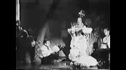Carmen Miranda - Tico Tico no Fuba