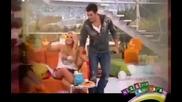 Kostas Martakis - Gliko Koritsi ( Сладко момиче) (new Song 2009)