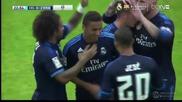 24.10.15 Селта Виго - Реал Мадрид 1:3