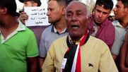 Iraq: Protesters continue demonstrations over poor economy and social services in Basra