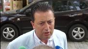 Фурнаджиев: Матеус е слаб психолог, Мадански е добър вариант
