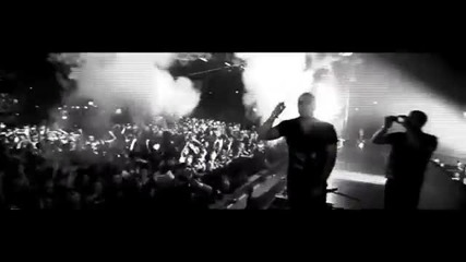 Hardwell & Showtek - How We Do (official Music Video)