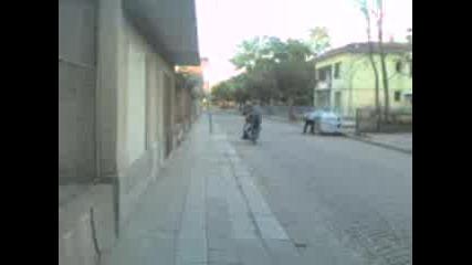 video - 0002