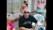 """Slawek ft. Ceco (respect) - Просто Сън (new) + Subs (""""уникална песен"""")"""