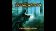 Sinbreed - Infinitys call : When Worlds Collide (2010)