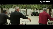 Stefano Noferini - The End { 2013, hq }