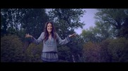 Dragana Mirkovic feat. Hanka Paldum - Kad nas vide zagrljene - (official video 2013) Hd