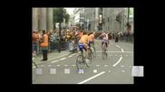 Датски колоездач призна, че е ползвал допинг цели 12 години