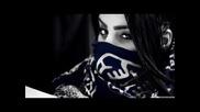Вокала Те Оставя Без Дъх ! Guru Project & Coco Star feat. Rene Rodrigezz - I Need A Miracle (kros Re