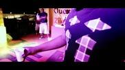 Booba - Comme Une Etoile (official Video) (clip Officiel) [hd]