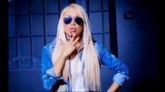Теди Александрова ft Джордан - За най-красивата принцеса Нецензурирана версия