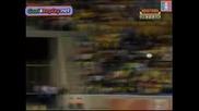 13.06.2010 Германия – Австралия 2:0 Гол на Клозе – Мондиал 2010 Юар