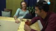 София - Ден и Нощ - Епизод 275 - Част 3