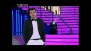 Vip Dance - Финалът 30.11.09 (цялото предаване) [част 3]
