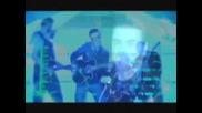 George Michael - Amazing