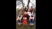 Костадин Гугов - Петлите Пеят