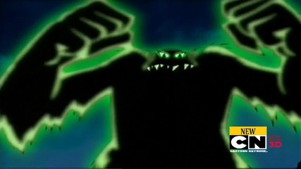 Скуби - Ду : Мексиканското чудовище Премиера C01 E01 Бг Аудио